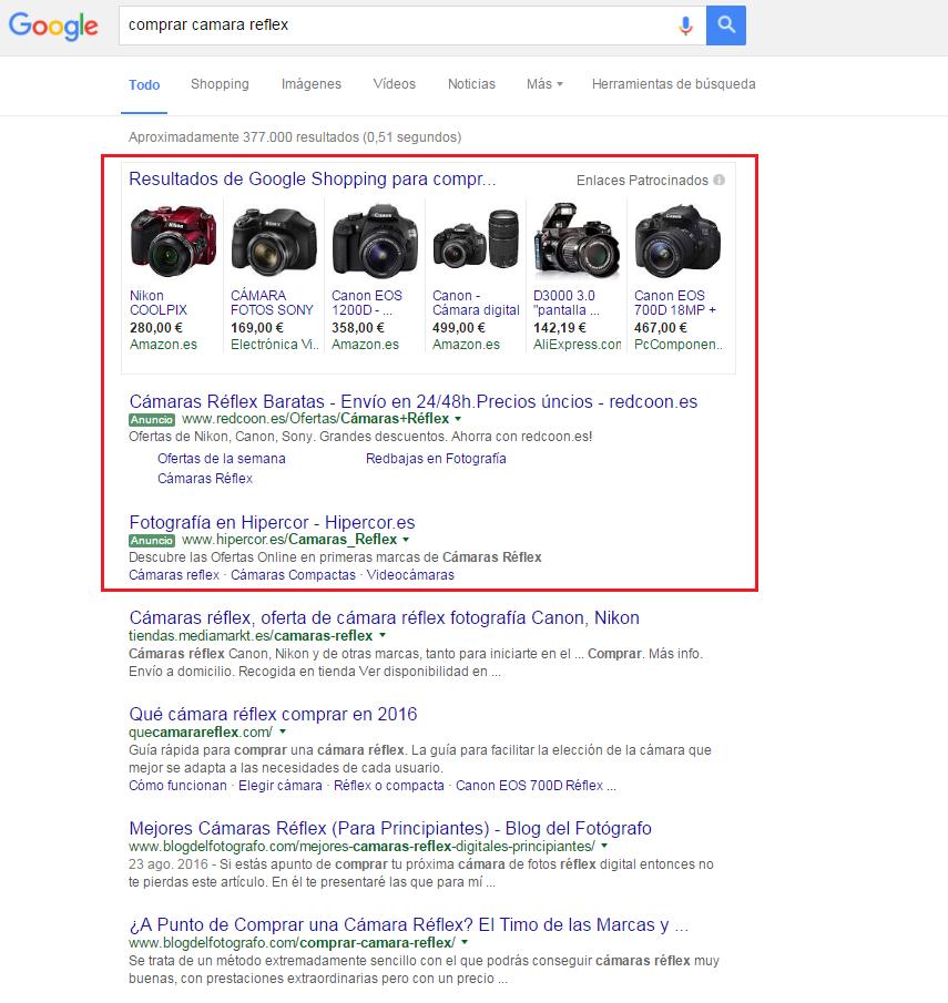 anuncios-red-de-busqueda-google