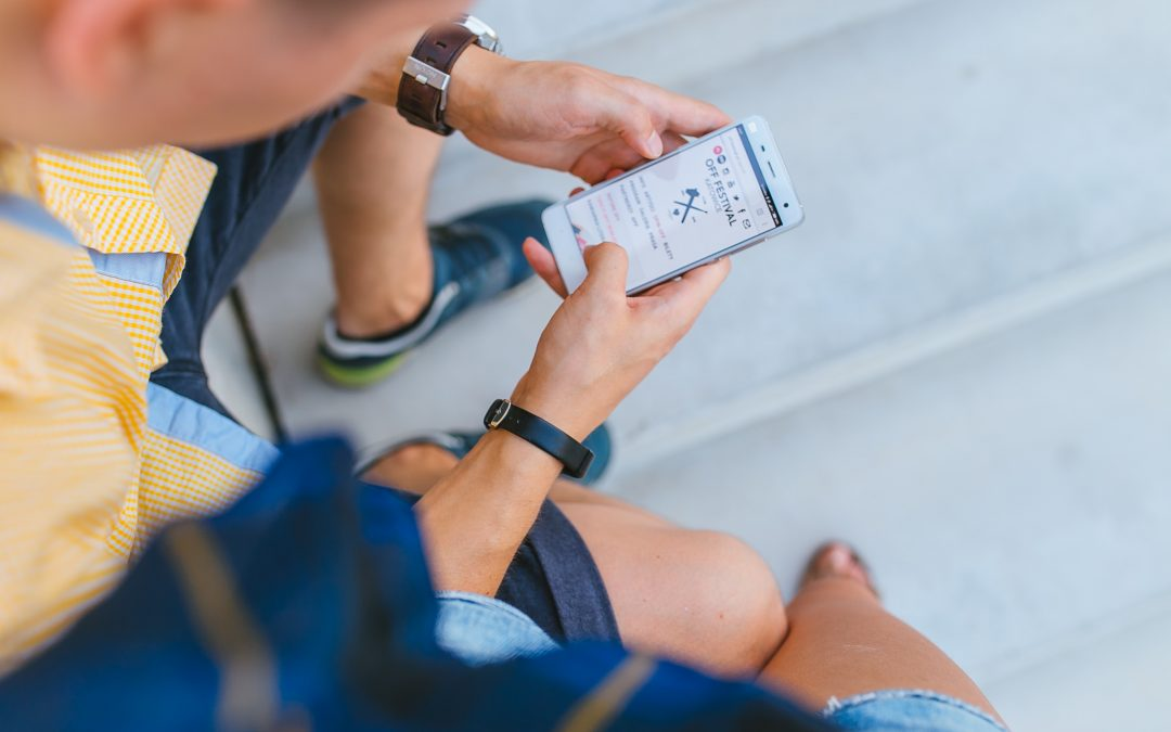 smartphone-2-1080x675
