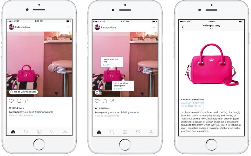 instagram-blog-la-biznaga