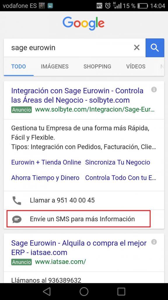 extension_de_texto