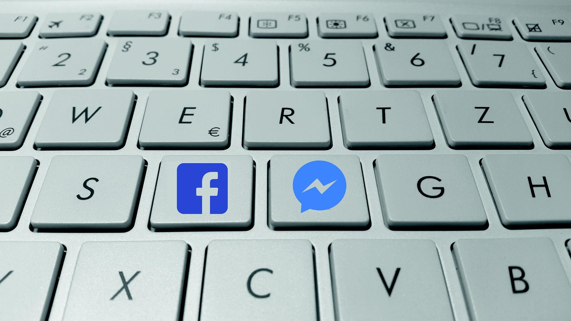 keyboard-1804326_1920