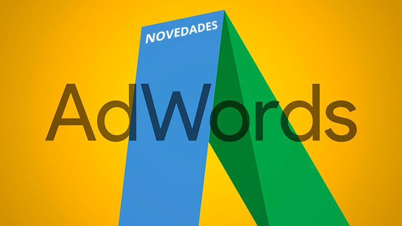 novedades_adwords