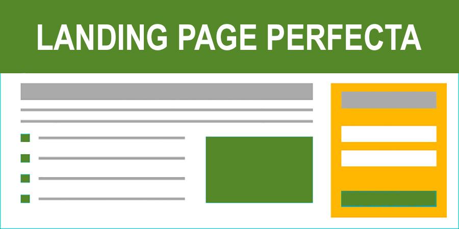 landing-page-perfecta-1