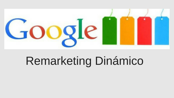 Remarketing-Dinámico