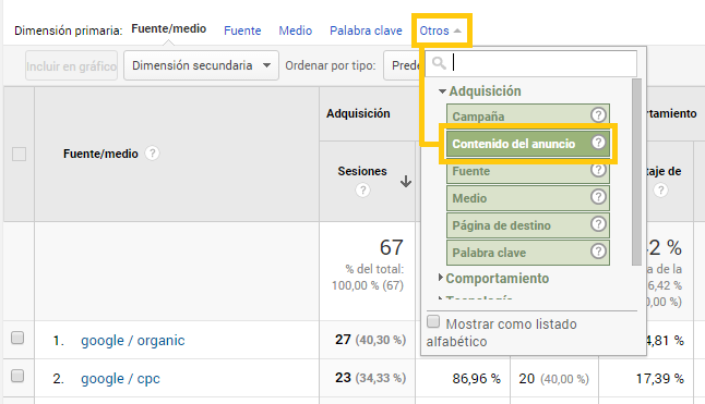 google-analytics-parametros-utm
