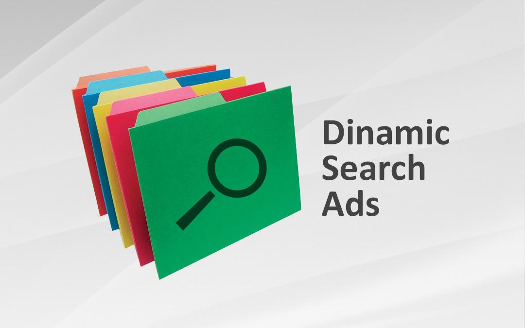 dinamic-search-ads-ok