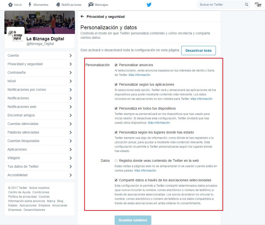 twitter la biznaga1