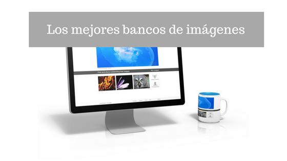 Los-mejores-bancos-de-imágenes