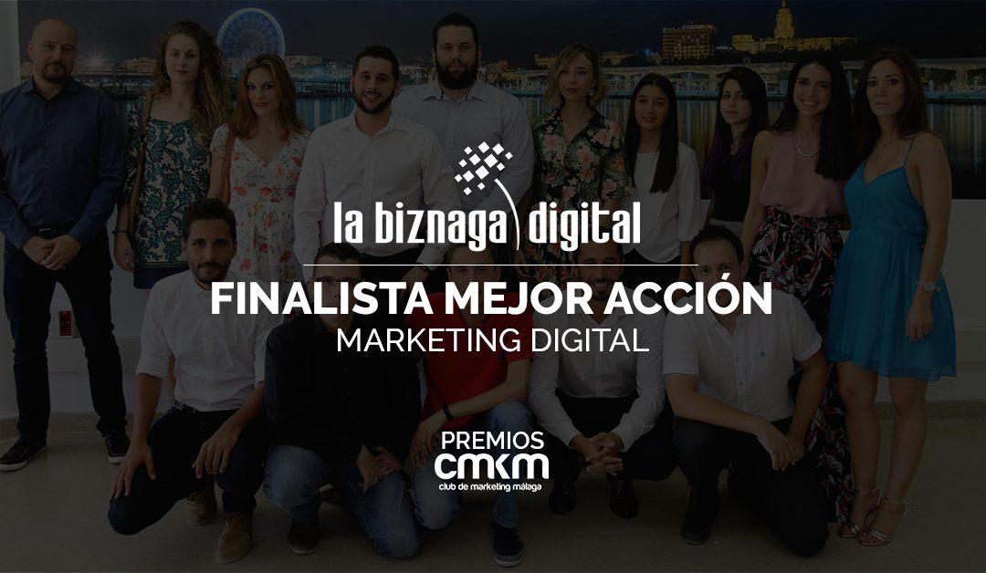 banner-finalista-biznaga-cmkm
