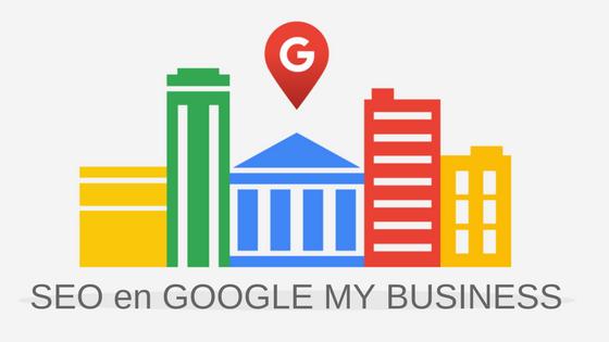 Post-La-Biznaga-Digital-Optimización-SEO-de-Google-My-Business-2