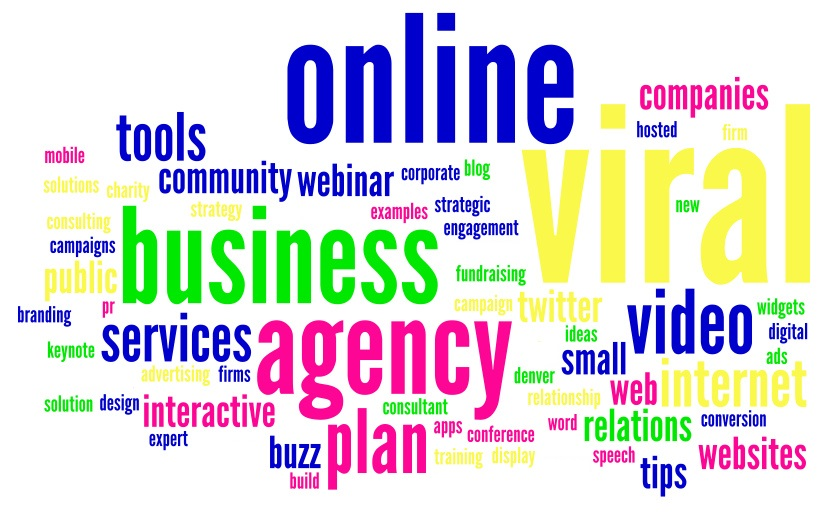 blog-biznaga