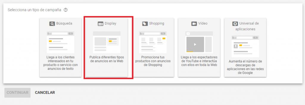 Gmail-Ads-foto-1
