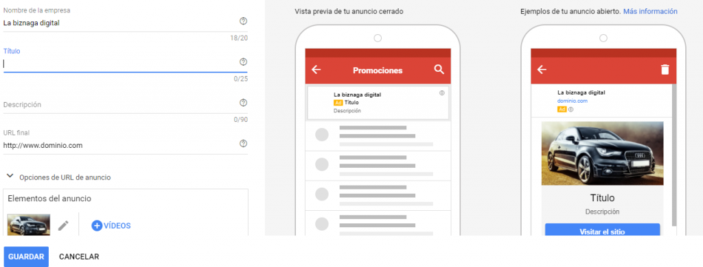 Gmail-Ads-foto-4