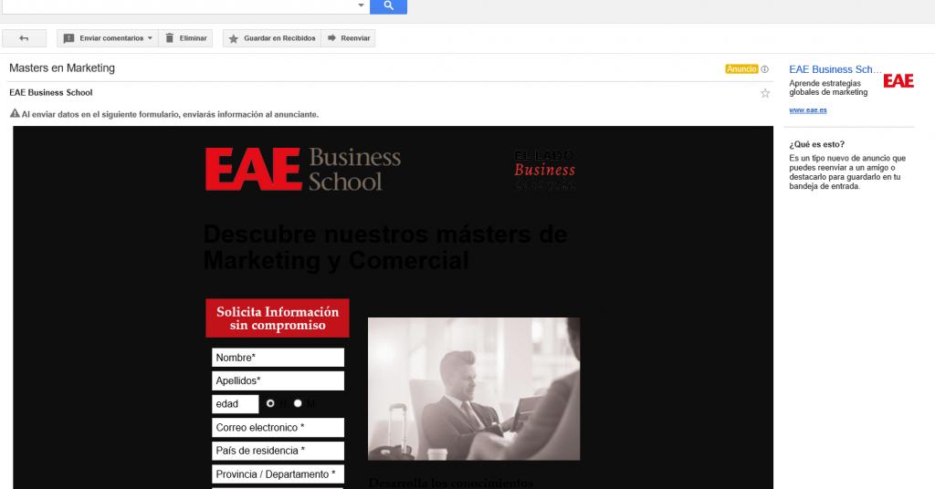 Gmail-Ads-foto-6