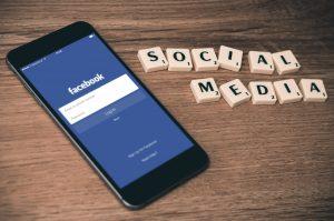 como afecta facebook al posicionamiento seo