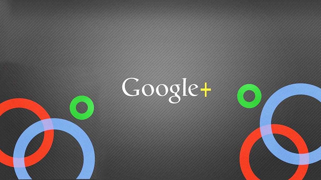 Google Plus anuncia el cierre de Google+_Labiznagadigital