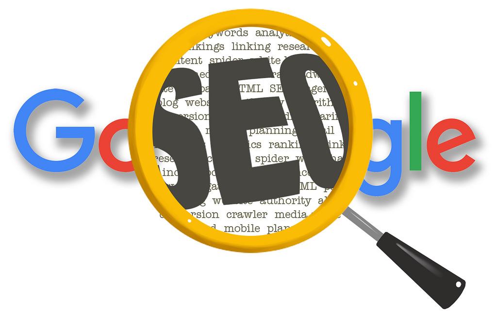 google+ cierra la biznaga digital
