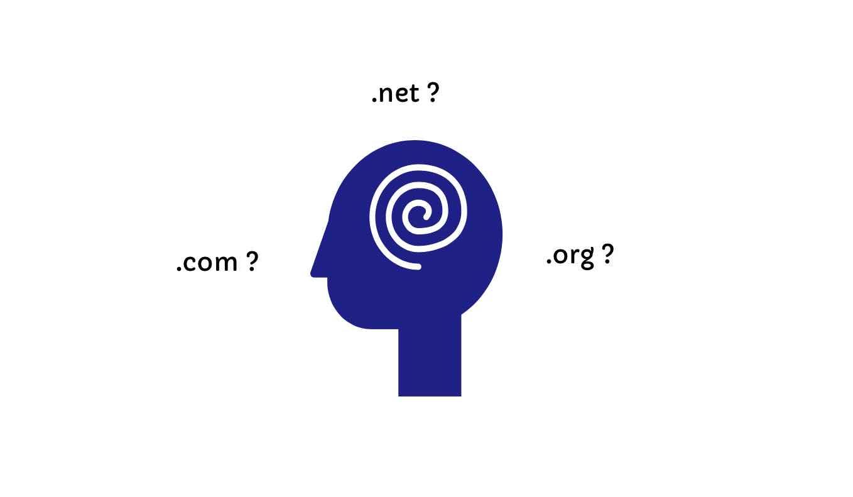 como-elegir-nombre-dominio