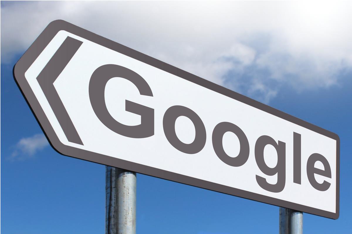 comandos de búsquedas de google