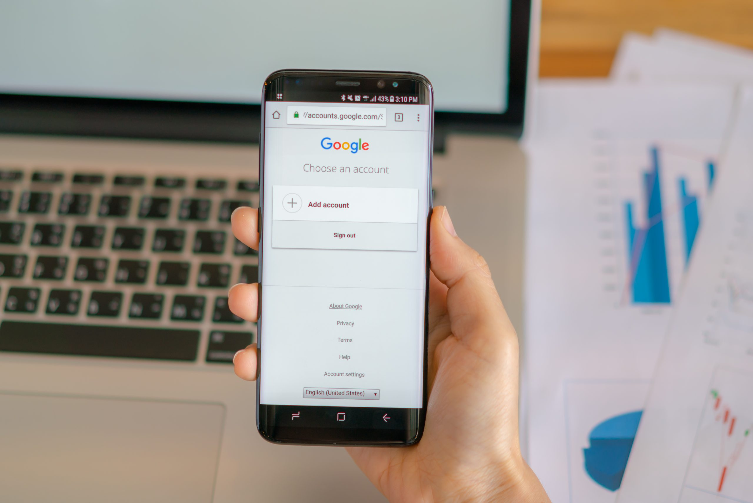 Cómo crear una cuenta de Google My Business para tu negocio