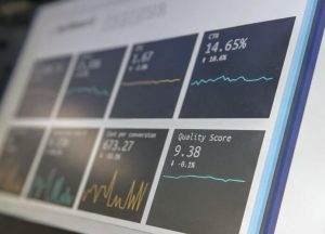 big data marketing digital