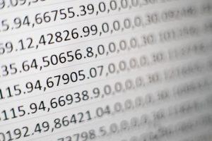 big data y marketing