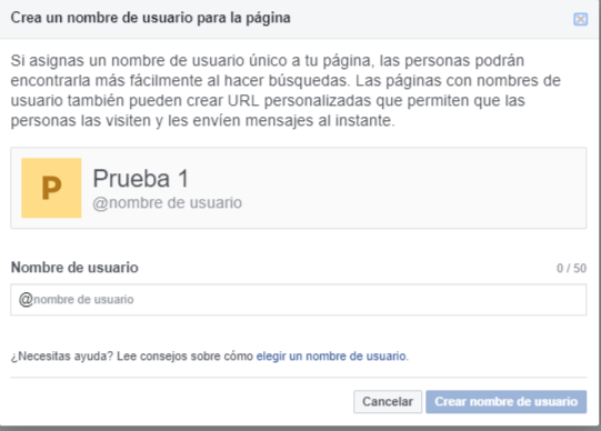 FireShot Capture 762 - Prueba 1 - Inicio - www.facebook.com