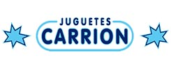 Juguetes Carrion