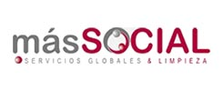 logo-massocial