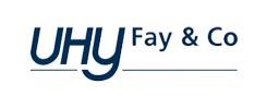 Uhy Fay & Co