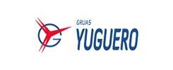 logo-yuguero