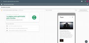 maquetacion responsive diseño web