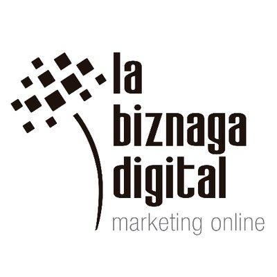 La Biznaga Digital   Agencia de Marketing Digital en Málaga
