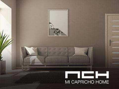 bg-capriccho