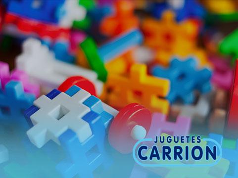 bg-carrion