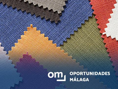 bg-oportunidades