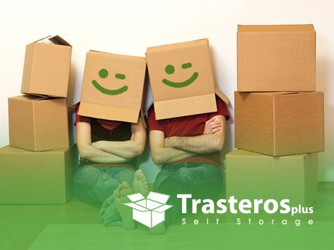 bg-trasteros