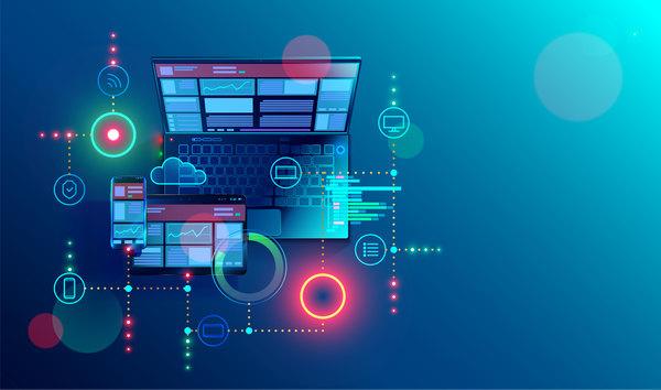 contratar desarrollo web