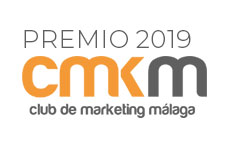 premios-cmkm