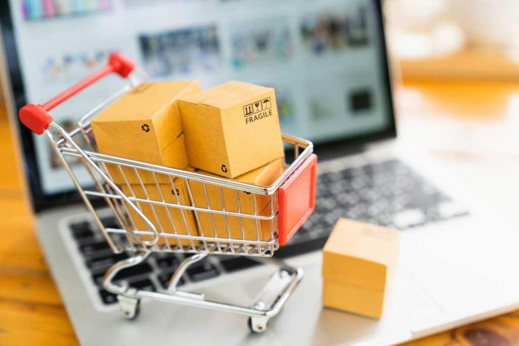 aumentar-ventas-online-1024x683