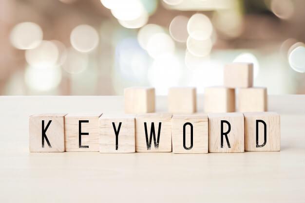 como-encontrar-palabras-clave