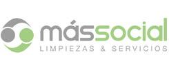 logo-massocial-new