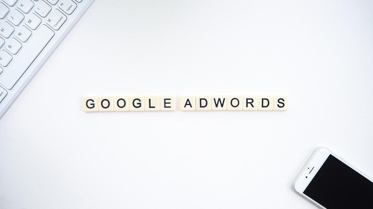 Tipos de Concordancia de Palabras Clave en Google Ads