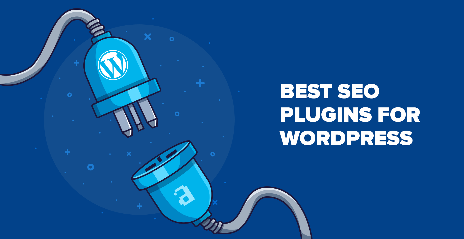 mejores-plugins-seo-para-wordpress