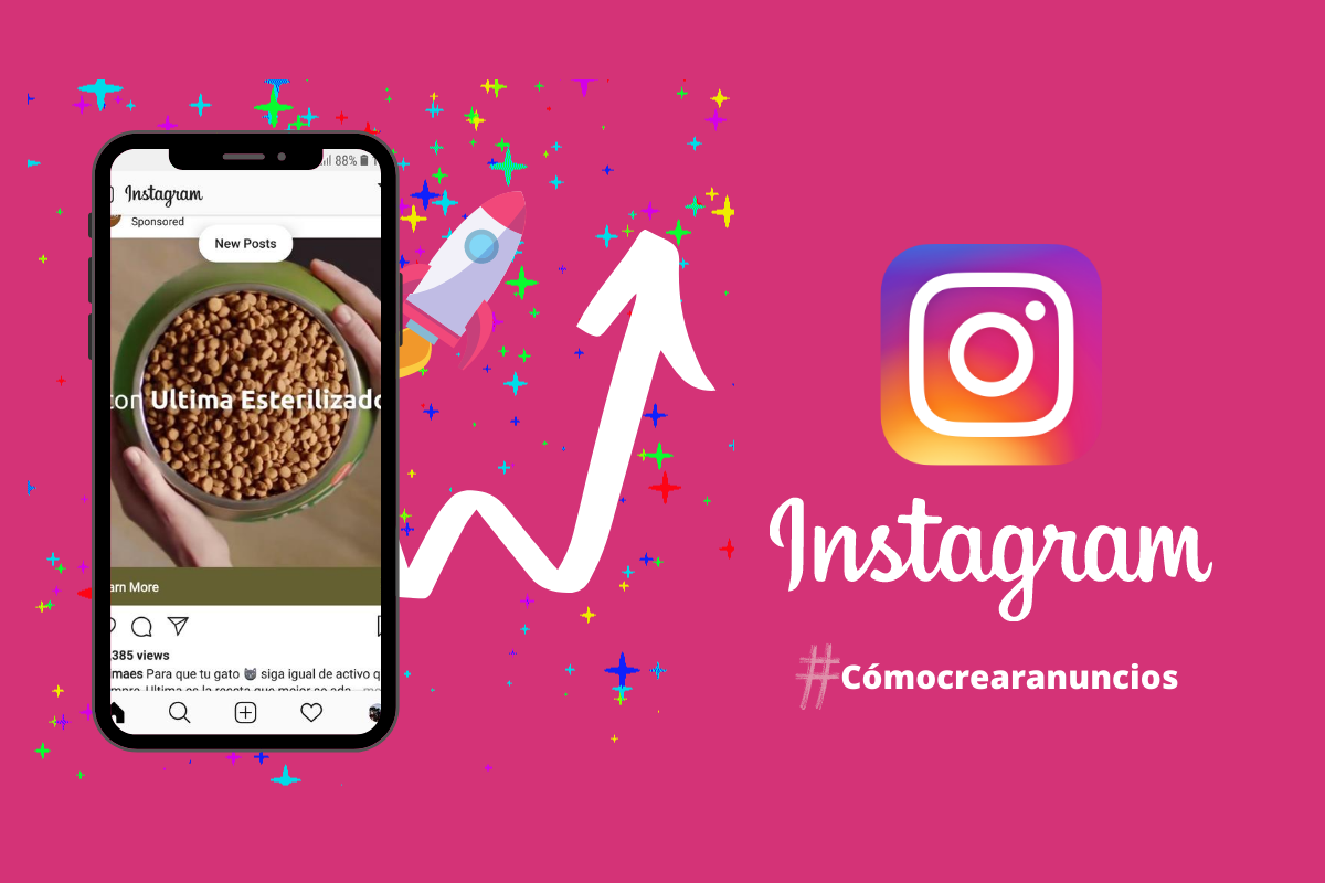 Cómo-crear-anuncios-Instagram