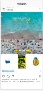 anuncio-coleccion-instagram