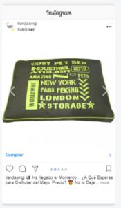 anuncio-secuencia-instagram