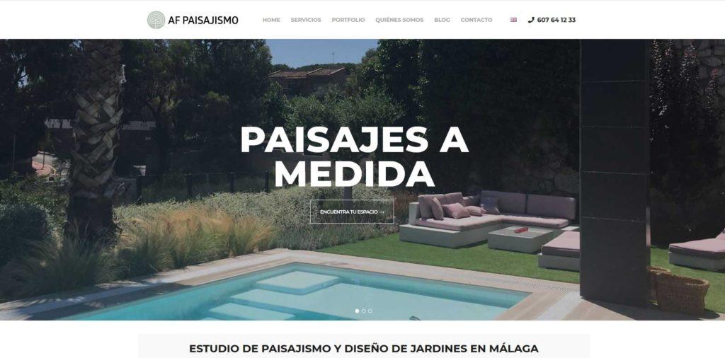 af-paisajismo-web