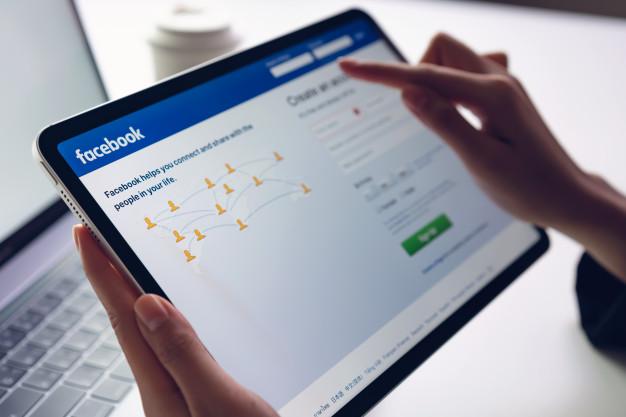 empleos-facebook