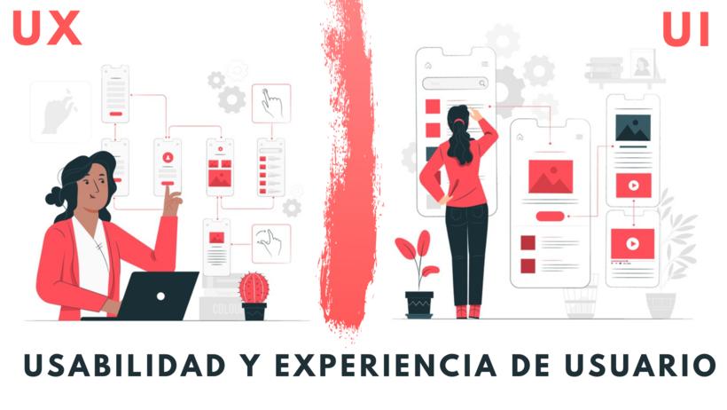 usabilidad-y-experiencia-de-usuario